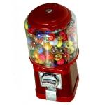 Торговый автомат для продажи бахил в капсулах механический (в ас